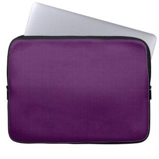 Housse Pour Ordinateur Portable Douille d'ordinateur portable du néoprène 13