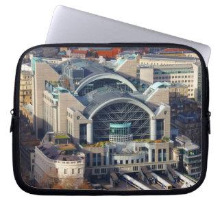 Housse Pour Ordinateur Portable Douille d'ordinateur portable du néoprène de rue