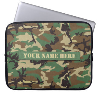 Housse Pour Ordinateur Portable Douille personnalisée d'ordinateur portable de cam
