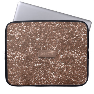 Housse Pour Ordinateur Portable Douille rose d'ordinateur portable de