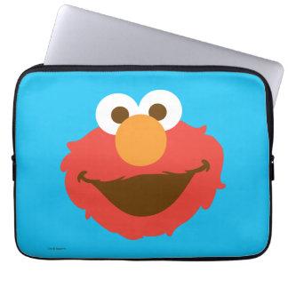 Housse Pour Ordinateur Portable Elmo font face