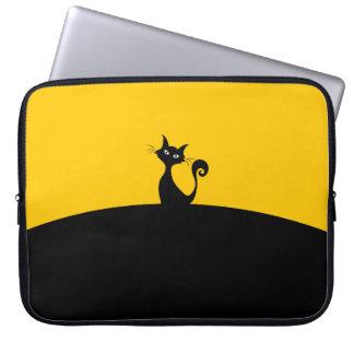 Housse Pour Ordinateur Portable Monture filtre fraîche de carnet d'ordinateur