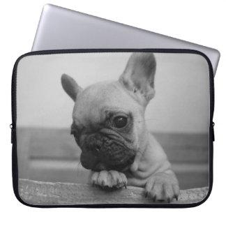Housse Pour Ordinateur Portable pochette ordinateur portable