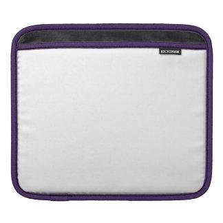 Housses à personnaliser iPad