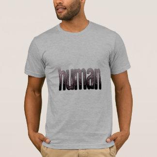 Humain T-shirt