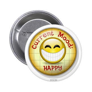 Badges sourire