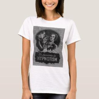 Hypnotisme vintage t-shirt