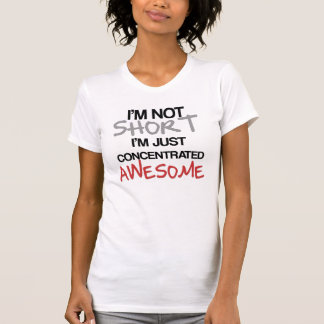 Danes T-Shirts