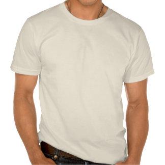 Ik houd van Mijn Belgisch Vriendin T Shirts