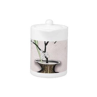 Ikebana 1 par les fernandes élégants