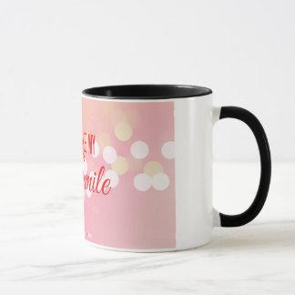 Il effiloche d'Amour Mug