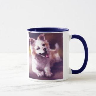 il effiloche holas mug