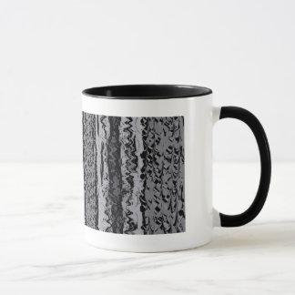 il effiloche mug