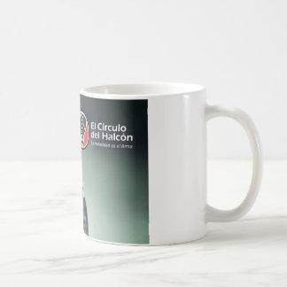 IL EFFILOCHE POUR CAFÉ MUG