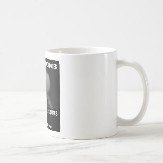 Il n'y a aucun Ammophobes seulement Ammosexuals Mug