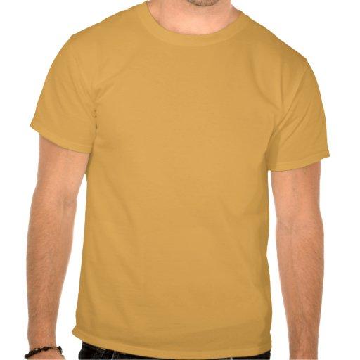 Il y a un nom pour des personnes sans barbes… t-shirts
