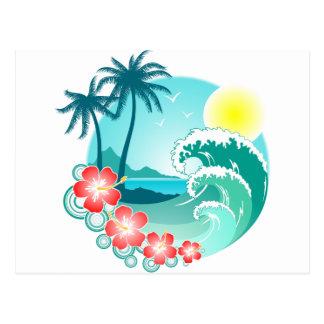 """Résultat de recherche d'images pour """"iles hawaiennes"""""""