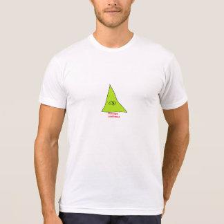 illuminati confirmé t-shirt