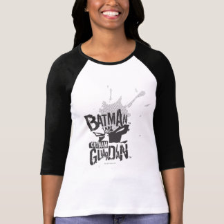 Image 31 de Batman T-shirt