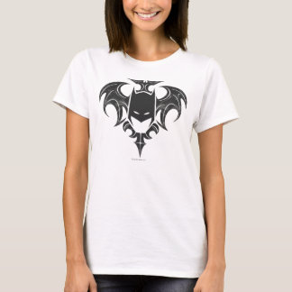 Image 34 de Batman T-shirt