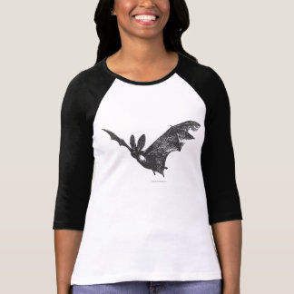 Image 42 de Batman T-shirt