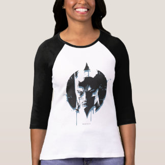 Image 45 de Batman T-shirt