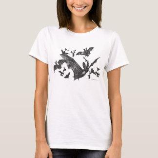 Image 56 de Batman T-shirt
