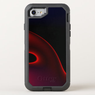 image coque otterbox defender pour iPhone 7