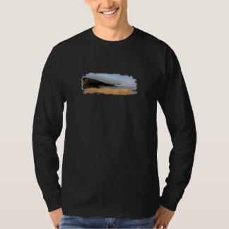 Image d'aventure t-shirt