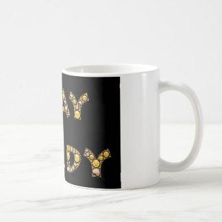 Images d'amusement de jeu mug