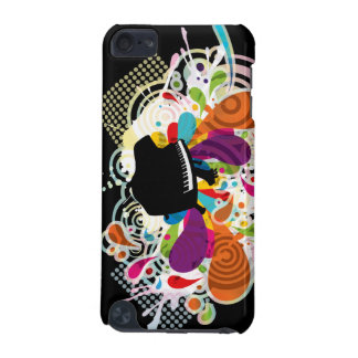 IMAGINEZ COQUE iPod TOUCH 5G