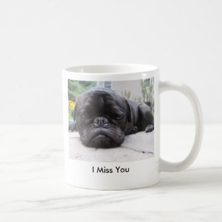 IMG_0484, tu me manque Mug