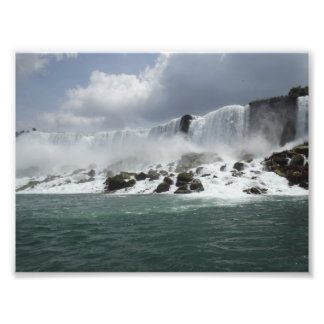 Impression Photo Niagara