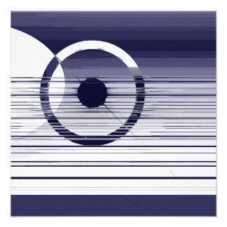 Impression Photo roue