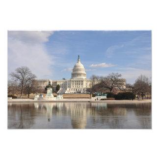 Impression Photo Washington DC