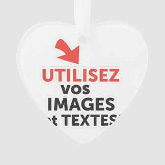 Imprimer vos conceptions en ligne en français