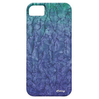 In couleur iPhone 5 case