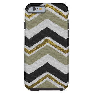 In kudden levende Frank Funny Classic Tough iPhone 6 Hoesje