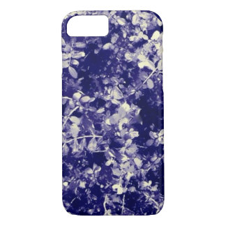 Indigo Coque iPhone 8/7