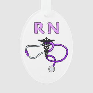 Infirmières RN et LPN