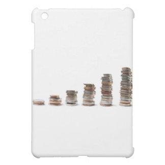 Invente la croissance coques iPad mini