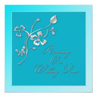 invitation de renouvellement de voeux de mariage - Renouvellement Voeux Mariage Las Vegas
