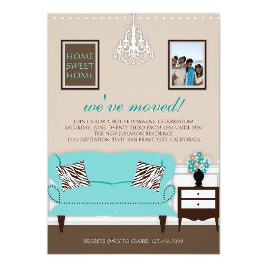 invitation l gant de pendaison de cr maill re de. Black Bedroom Furniture Sets. Home Design Ideas