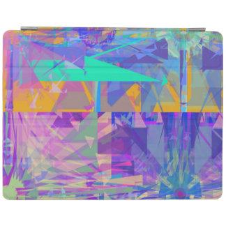 iPad 2/3/4 Dekking iPad Cover