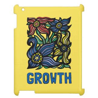 "iPad de ""croissance"", iPad mini, iPad mini 2, air Coques iPad"
