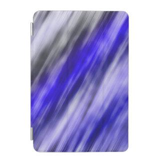 iPad minidekking iPad Mini Cover