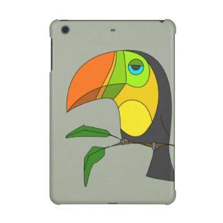 iPad minidekkingstoekan