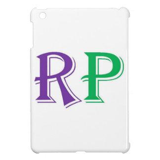 iPad MiniHoesje Hoesjes Voor iPad Mini
