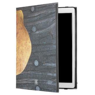 """iPad Pro 12.9"""" Case Feuille tombée"""
