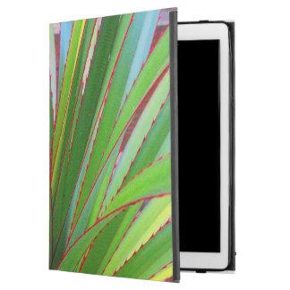 """iPad Pro 12.9"""" Case Jeune pin de vis"""